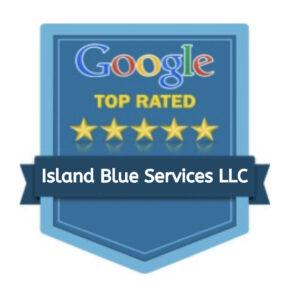 Island Blue Services LLC